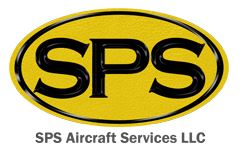 SPS Aircraft Services LLC