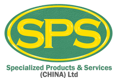 Specialized Products & Services (CHINA) Ltd