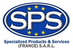 Specialized Products & Services (FRANCE) S.A.R.L.
