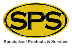 SPS International